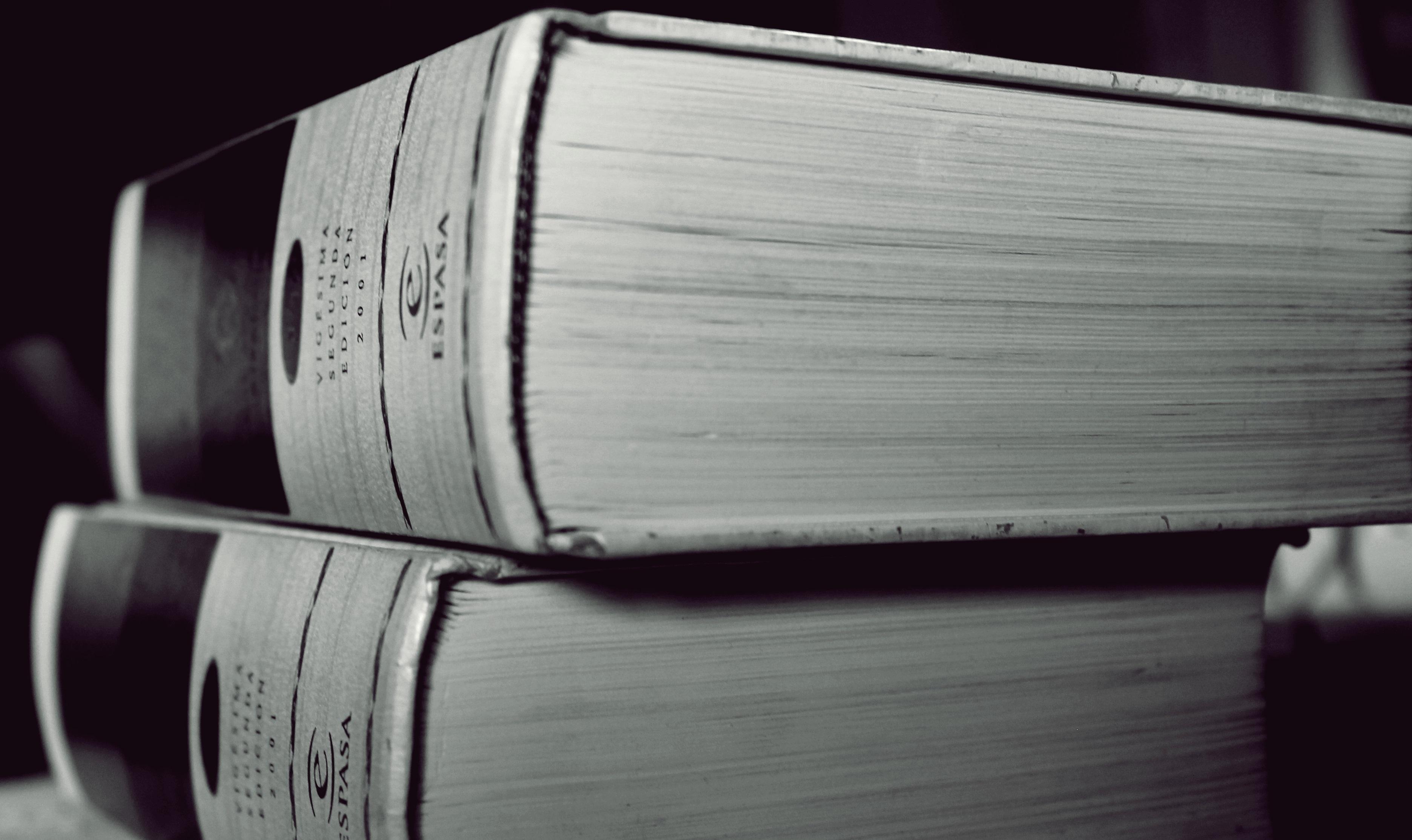 revisión y corrección